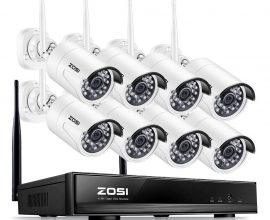 wireless cctv camera in ghana