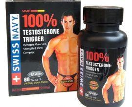 best penis enlargement pills in ghana
