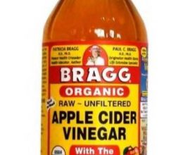 where to buy apple cider vinegar in ghana