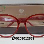 Versace Glasses Frames