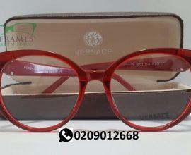 versace frames in ghana