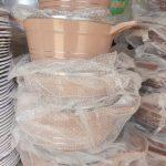 Quality Granite Cookware Set