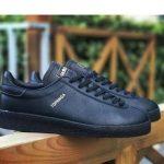 Adidas Topanga Black