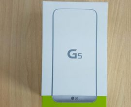 lg g5 for sale in ghana