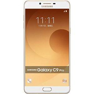 galaxy c9 pro price in ghana