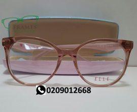 ladies optical frames in ghana