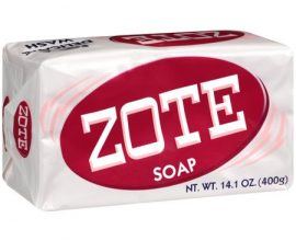 zote soap wholesale in ghana