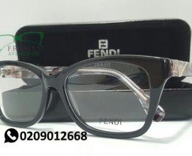 fendi frames in ghana