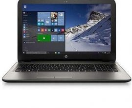 hp notebook 15 in ghana