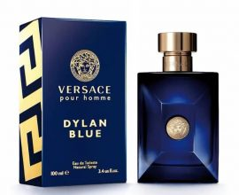 versace dylan blue price in ghana