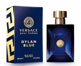 versace dylan blue price in ghana