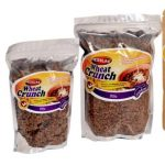 Wheat Crunch 400g