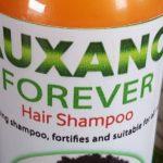 Auxano Forever Hair Shampoo