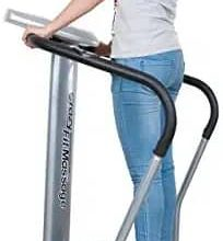 gym vibration machine price in ghana