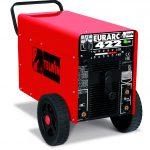 TELWIN-Welding Machine-Eurarc 422-(230-400V) ACX 9KW
