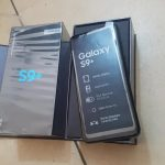 Samsung Galaxy S9 Plus (64GB)