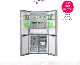 french door refrigerator price in ghana