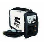 TELWIN-Welding Machine-INFINITY 220 INVERTER(230V) ACX