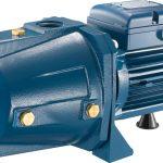 PENTAX-Electric Water Pump-Self Priming-1.5HO(CAM140/1)