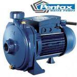 PENTAX-Electric Self Priming Water Pump (INOX 100/62)