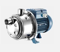 multistage pump in ghana