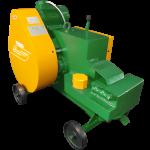 SIMPEDIL-Cutting Machine-C36T-4HP 3P