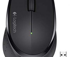 logitech m275 wireless mouse in ghana