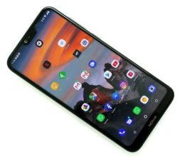 nokia 6.1 plus price in Ghana