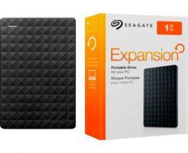 1tb external hard drive in ghana