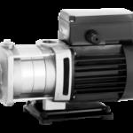 SHAKTI-Electric Surface Water Pump-(SH 8-5)-2HP(1.5KW)