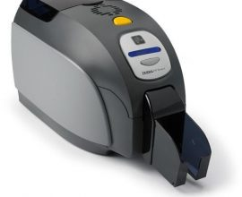 id card printer price in ghana