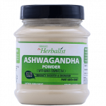 Hemani Ashwagandha Powder