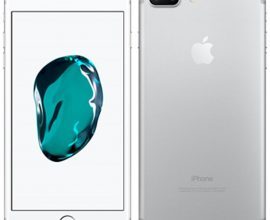 iphone 7 plus 128gb price in ghana
