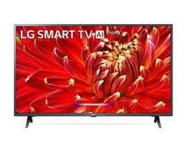 43 inch smart tv price in Ghana