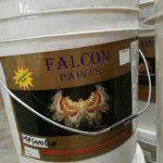 FALCON-Paint-Sand Stone