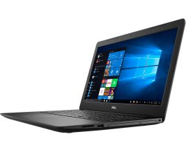 dell inspiron 15 3000 series in ghana