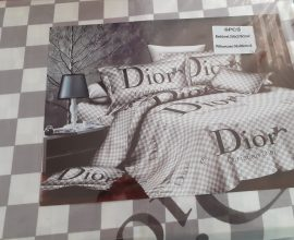 dior bed sheets in ghana