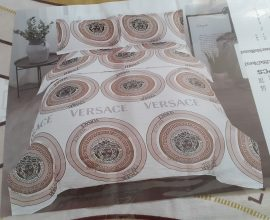 versace bed sheets price in ghana