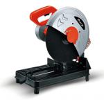 NRG-Cut Off Machine NCM 400G 3P (2200W)