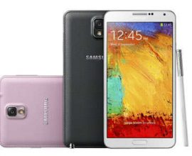 galaxy note 3 price in ghana