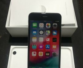 iphone 6 plus 64gb in ghana