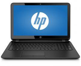 hp 15.6 laptop price in ghana