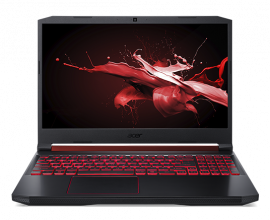 acer nitro 5 gaming laptop price in ghana