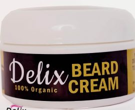 best beard cream in ghana