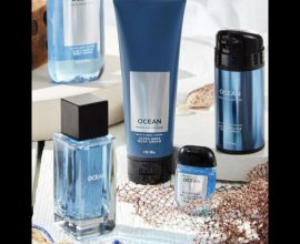 ocean men's collection bath and body works in ghana