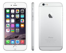 iphone 6 64gb price in ghana