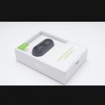 QCY -T1 TWS Bluetooth Earphone