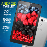 Modio Adults Educational Tablet