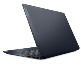 lenovo ideapad s340 price in ghana