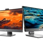 Dell Inspiron 27 7000 All-in-1 Desktop